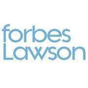 Forbes Lawson
