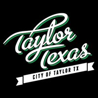 Taylor, Texas - Municipal Government