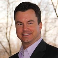 Jay Armbruster, Real Estate Agent