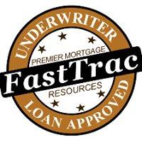 Julie Hart - Your Home Loan Expert