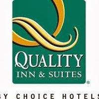 Quality Inn Canton