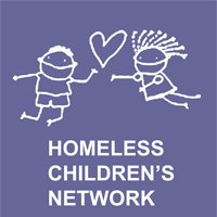 Homeless Children's Network