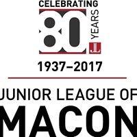Junior League of Macon