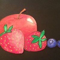 Lavalier's Berry Patch & Orchard