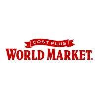 Cost Plus World Market VA Distribution Center