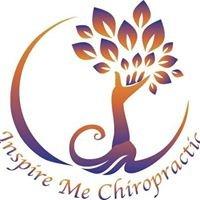 Inspire Me Chiropractic Studio