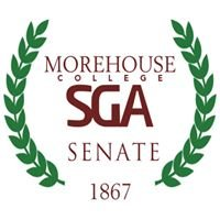 Morehouse College SGA Senate