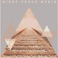 Right Track Media - Web Design & Digital Marketing