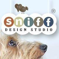 Sniff Design Studio