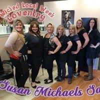 Susan Michaels Salon