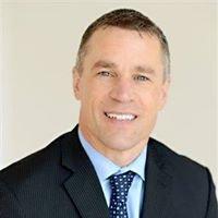 Chris R Lueth Agency, Inc. - American Family Insurance - Pewaukee, WI