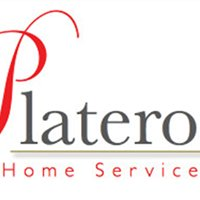 Platero Service, LLC