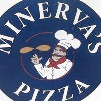Minerva's Pizza