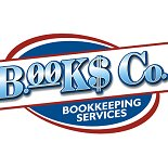 Books Co Bookkeeping