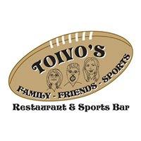 Toivo's Restaurant & Sports Bar