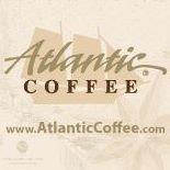 Atlantic Coffee & Provision, Ltd.
