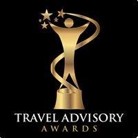 Travel Advisory Awards