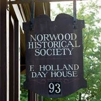 Norwood Historical Society (Massachusetts)