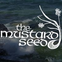 The Mustard Seed of Manistique