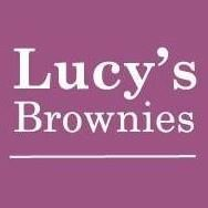 Lucy's Brownies