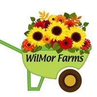 WilMor Farms