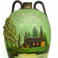Folk Pottery Museum of NE GA