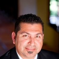Rafael Macias Villegas Jr - Arizona Mortgage Lender