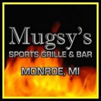 Mugsy's Sports Grille & Bar