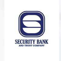 Security Bank and Trust Company