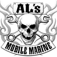 Al's Mobile Marine