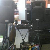 White Noiz DJ Services