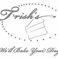 Trish's Bakery Cafe