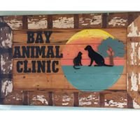 Bay Animal Clinic