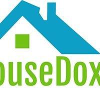 HouseDox