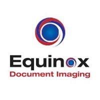 Equinox Document Imaging