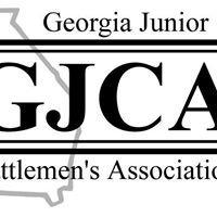 Georgia Junior Cattlemen's Association