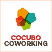 Cocubo Coworking · Espacio compartido de trabajo