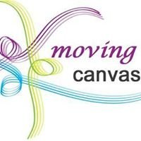 Dance: A Moving Canvas
