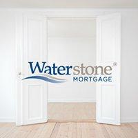 Waterstone Mortgage Madison