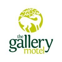 The Gallery Motel
