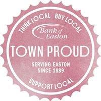 Bank Of Easton