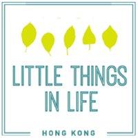 Little Things in Life HK