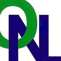 Overton-New London Chamber of Commerce