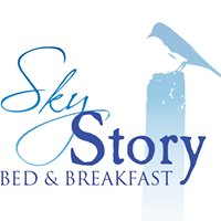 Sky Story Bed and Breakfast