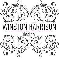 Winston Harrison Design