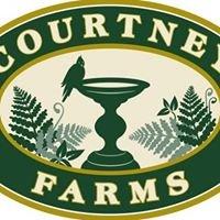 Courtney Farms