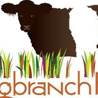 Longbranch Farm
