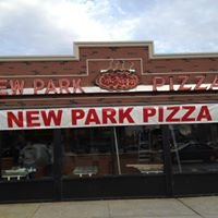 New Park Pizza