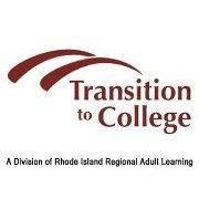 Riral Transition to College Program