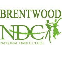 National Dance Clubs of Brentwood